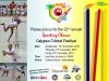 calypso-poster