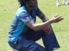 coach-paseko