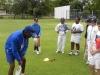 coach-bulelani-demonstrating-the-front-foot-shot