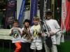 junior-prize-winners