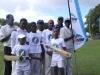 khayelitsha-cc-boys-at-the-rmcse-clinics