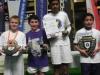 senior-prize-winners