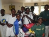 township-cricketers-with-some-donated-kit
