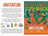 2013-04-14-invite-mvnf